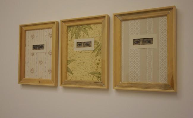 Kasa Gallery