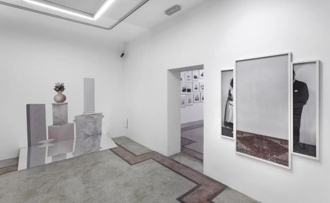 Kasa Galeri_Eylül-16