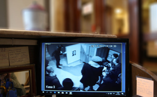 0-giris gizli kamera