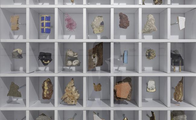 Kasa Galeri – Eylül-19
