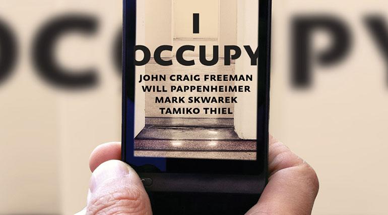 I Occupy