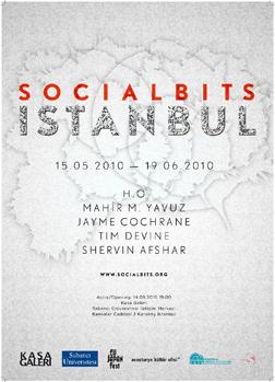 Social Bits İstanbul