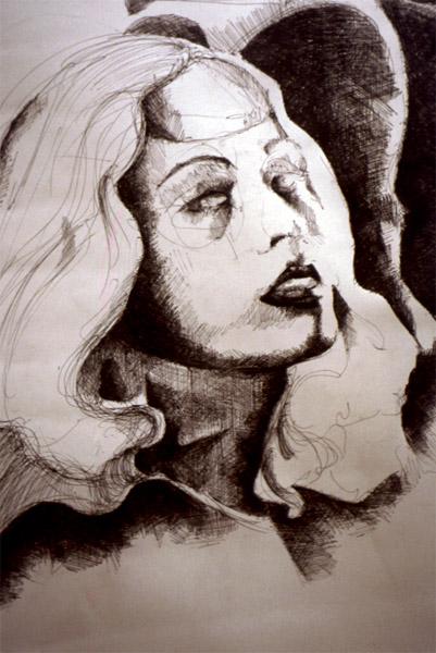 İşin Başı; Çizime Farklı Yaklaşımlar