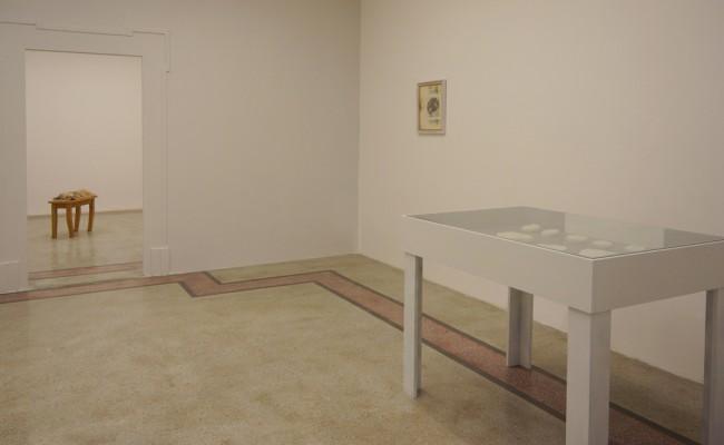 Kasa Galeri