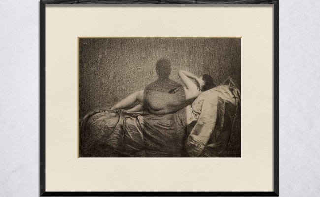 BERNA-TONYALI_untitled2016-pencil-on-paper-35x40cm