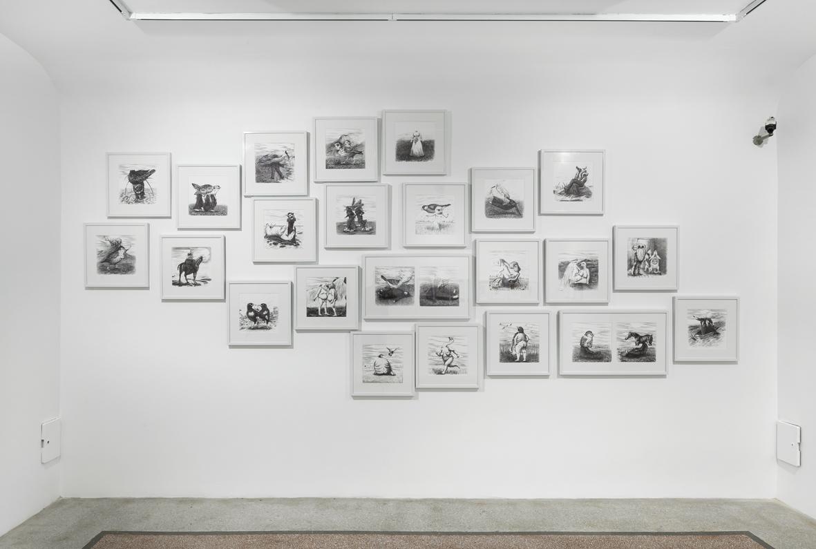 Kasa Galeri_Eylül-13