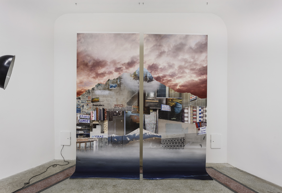 Kasa Galeri_Eylül-22