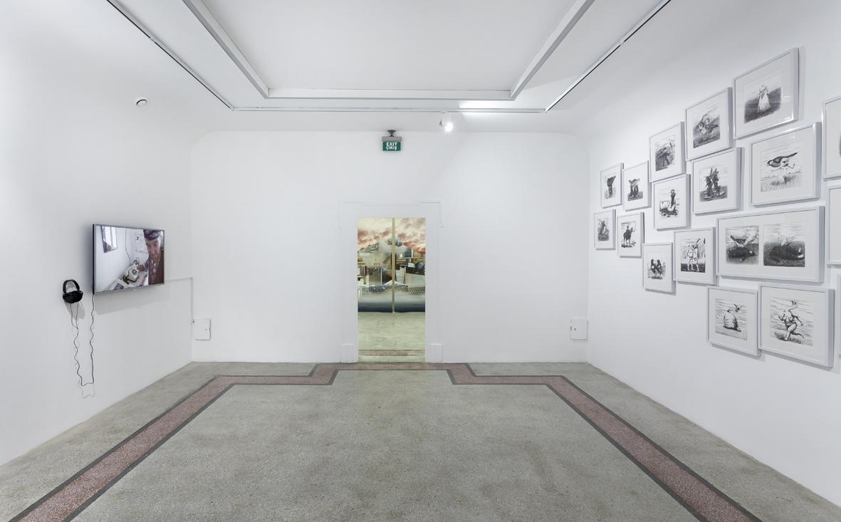 Kasa Galeri_Eylül-7