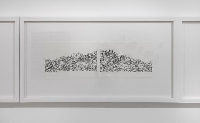 Kasa Galeri – Eylül-16
