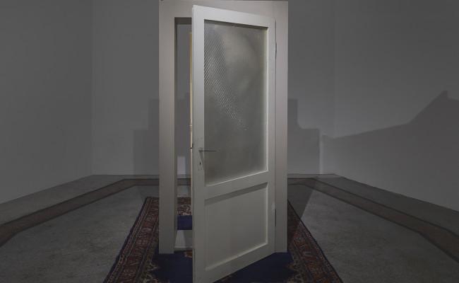 Kasa Galeri – Eylül-21