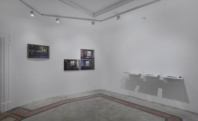 Kasa Galeri – Eylül-3