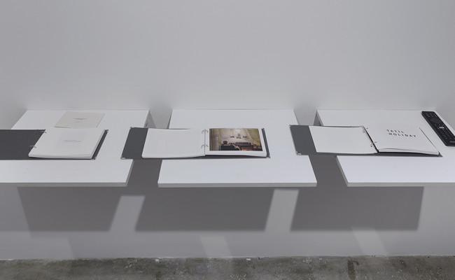 Kasa Galeri – Eylül-5