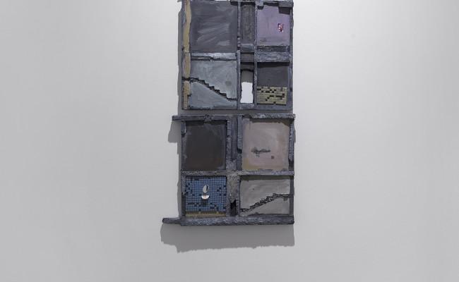 Kasa Galeri – Eylül-8