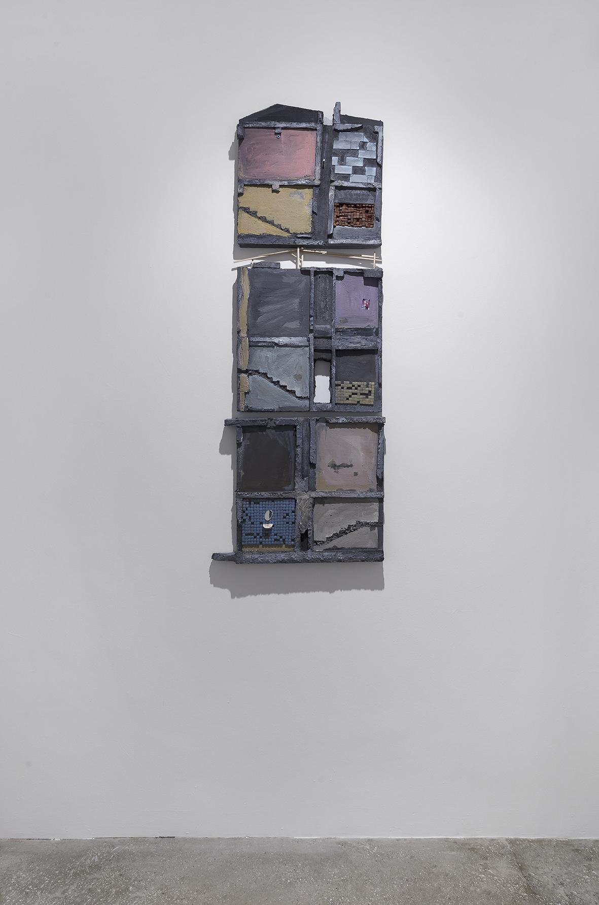 Kasa Galeri - Eylül-8