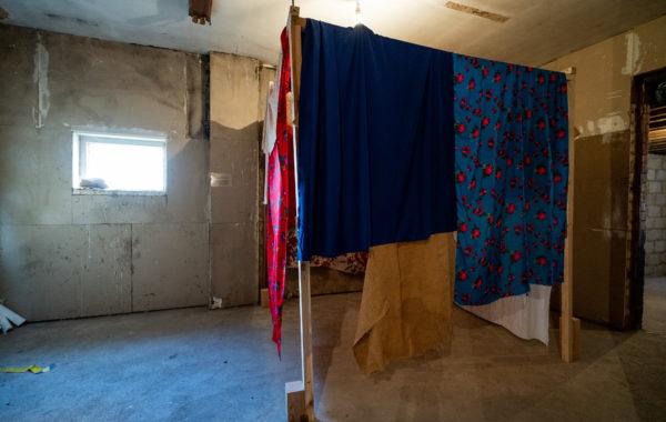 Didem Erbaş'ın UKYA City Takeover izlenimleri…