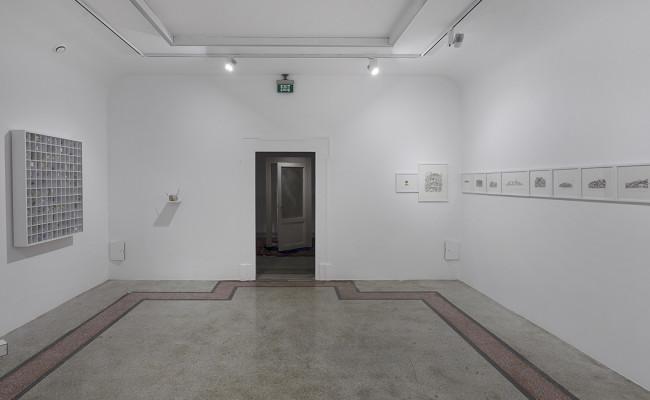 Kasa Galeri – Eylül-10