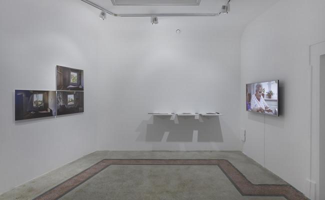 Kasa Galeri – Eylül-2